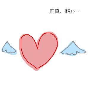 Cocolog_oekaki_2015_07_26_00_16