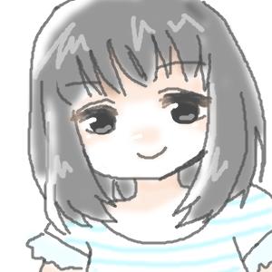 Cocolog_oekaki_2015_08_02_15_09